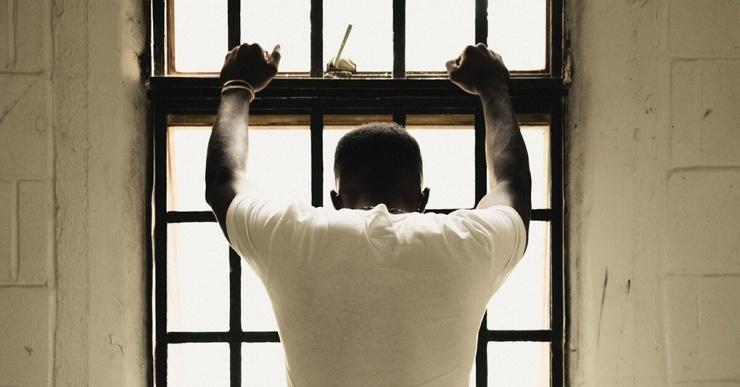 Заключенные в Индии не хотят покидать тюрьму условно-досрочно — они считают, что там безопаснее