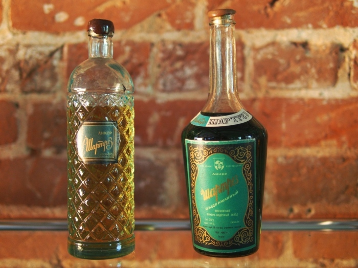 Какое «экзотическое» спиртное производилось в СССР и сколько оно стоило?